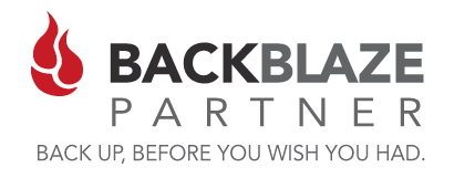 Backblaze-partner-logo