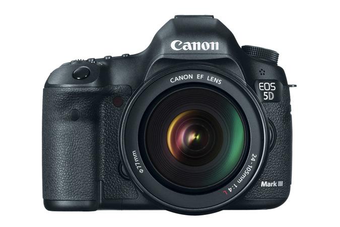canon-eos-5d-mark-iii-jjc