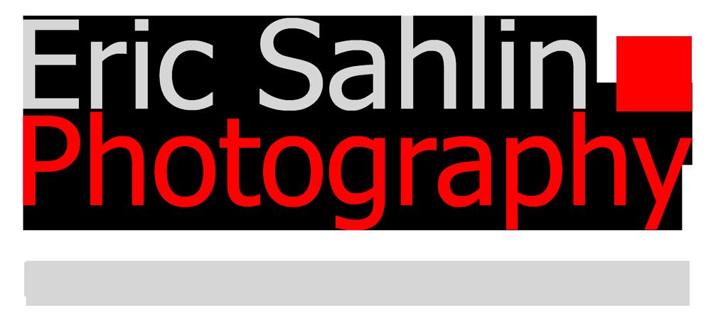 Eric Sahlin Photography